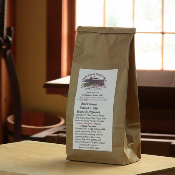 Buckwheat Pancake Mix 16 oz
