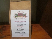 Applesauce Cake Mix  22oz.