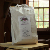 Multi-Grain Flour 10 lb