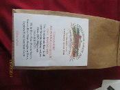 32 oz Gluten Free Flour Mix use 1 to 1 for flour