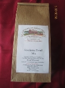 Anadama Bread Mix 32oz